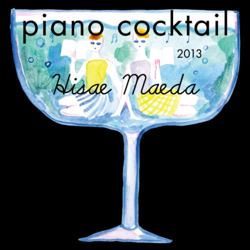 pianococktail_01-